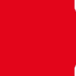 Temps de séchage aux infrarouges